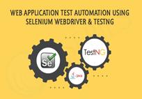 selenium testing classes in hadapsar