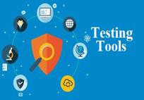 Automation Testing using Selenium WebDriver + Python
